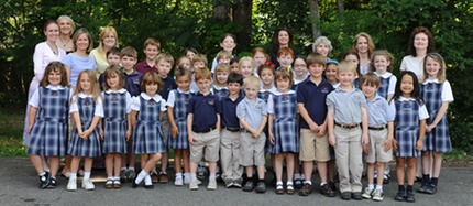 haw river christian singles Christian military schools for boys near haw river, north carolina learn more about military schools and academies for struggling boys in haw river, nc.