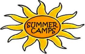 summer-camps-clip-art